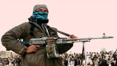 بھارت وسط ایشائی ریاستوں میں دہشت گردوں کی سرپرستی کر رہا ہے
