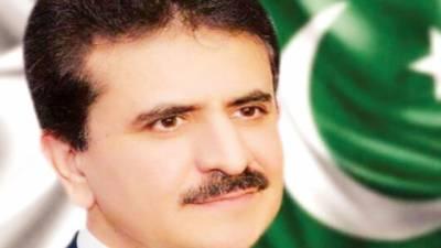 بھارتی وزیر خارجہ کا بیان مسترد' جھوٹے دلائل عالمی برادری کو گمراہ نہیں کر سکتے: پاکستان