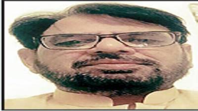ہم ہمیشہ پاک فوج کے ساتھ ہیں: ڈاکٹر شیر محمد