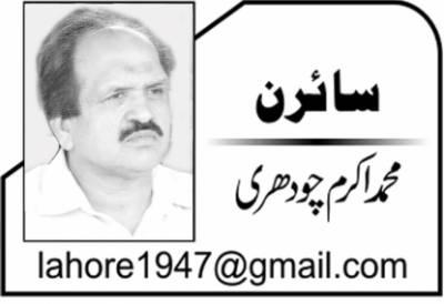 قوم سے سوال، مستقبل کا فاروق ستار یا خالد مقبول صدیقی کون؟