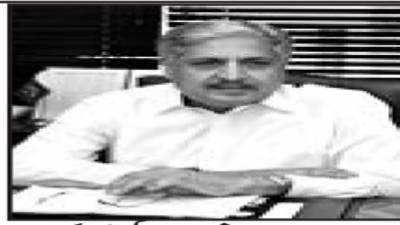 عمران خان عوام کی تقدیر بدلنا چاہتے ہیں، راجہ طارق محمود مرتضیٰ