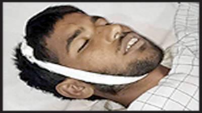 علی پور،پولیس تشدد سے نوجوان جاں بحق، ورثا مشتعل،گاڑی کی توڑ پھوڑ