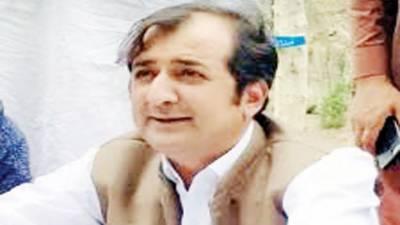 پی ٹی آئی کے خالد خورشید دو تہائی اکثریت سے وزیراعلیٰ گلگت بلتستان منتخب ،کابینہ کا بھی اعلان