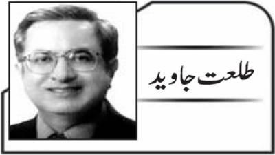 انکم ٹیکس کے معروف قانون دان عبدالمعید خواجہ چل بسے