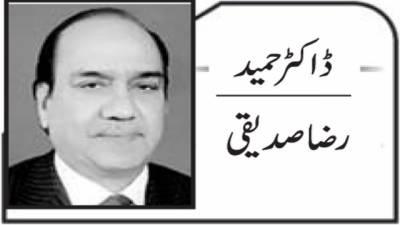 صاحبزادہ فاروق علی خان کی یاد میں