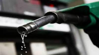 پٹرولیم مصنوعات کی قیمتوں میں پھر اضافہ، پٹرول 3.20، ڈیزل 2.95، مٹی کا تیل 3روپے لٹر مہنگا