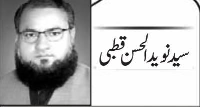 آہ !  اسد عالم خان کھچی بھی چلے گئے