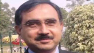 ایل ڈی اے سٹی نیا پاکستان اپارٹمنٹس منصوبہ'فاسٹ ٹریک عملدرآمد کیلئے خصوصی ڈائریکٹوریٹ قائم