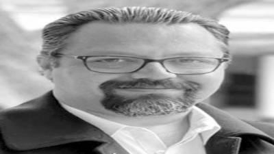 حمزہ شہباز کی رہائی حق وسچ کی فتح ہے ، میاں گل عمر فاروق
