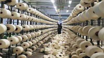 دھاگے کی قیمت میں اضافے سے برآمدات 15 فیصد کم ہو گئیں: انجینئرمحمد بلال