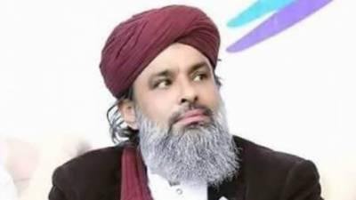 انتہاپسندی اور انتشار پھیلانے والوںکو نکیل ڈالناہوگی' ثروت اعجاز قادری