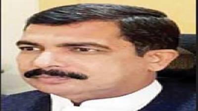 محکمہ ایکسائز نے رواں سال ٹیکس وصولی کا 88 فیصد ہدف حاصل کر لیا: خالد قصوری
