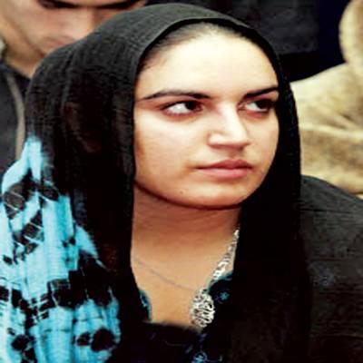 کرونا اسلامیہ کالج پشاور کے سابق وی سی سمیت 102جاں بحق بختاور زرداری متاثر