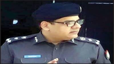 تحصیل کونسل جتوئی اور علی پور کے زیر انتظام آبی گزرگاہوںکی آمدن میںخورد برد