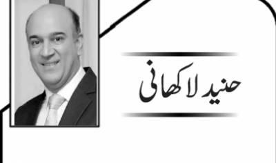 پاکستان معیاری کرونا ویکسین تیار کرسکتاہے ۔ تاخیر کیوں؟