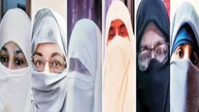 اقلیتی کمیشن کی سفارشات پر نصاب تعلیم سے اسلامی تعلیمات نکاکنا کسی صورت قابل قبول نہیں