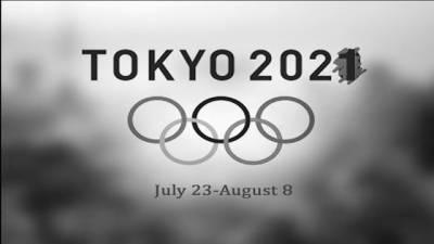 ٹوکیو اولمپکس منسوخ کرنے کیلئے پٹیشن دائر