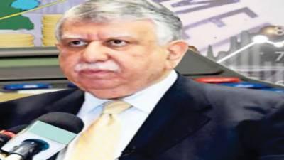 تحریک انصاف حکومت نے 2021-22کامتوازن بجٹ پیش کر دیا