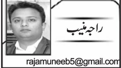 پاکستان اور افغانستان جنوبی ایشیاء کے دو اہم پڑوسی