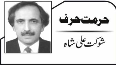 عمران خان کا مخمصہ!