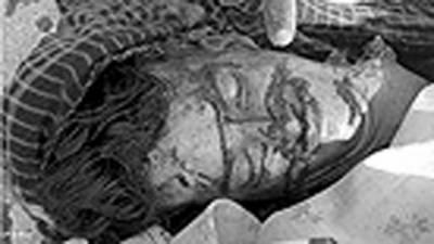 زکریاایکسپریس کے دروازے میں کھڑا شجاع آباد کانوجوان سر میں پول لگنے سے گرکرجاں بحق