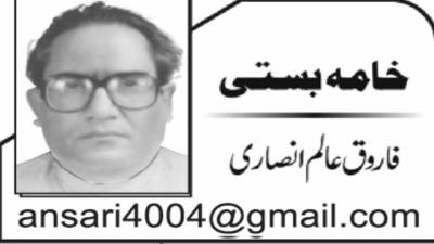 عطا محمد لغاری کی اپنے مزارعین کیلئے خوشخبری