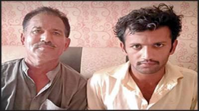 تھانہ سٹی پولیس شجاع آباد نے رشوت لیکر ڈکیتی کا گرفتار ملزم چھوڑ دیا