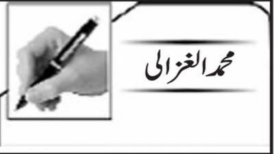 حکیم سید سرو سہارنپوری …کچھ یادیں کچھ باتیں