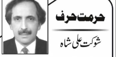 مسلم لیگ(ن) کا آنے والا کل