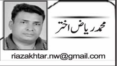 راجہ عجائب خان اور بانی پاکستان قائداعظمؒ سے عشق