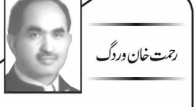 کراچی کے مسائل پر سیاست کب ختم ہوگی ؟
