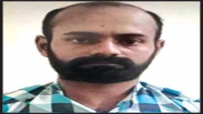 غیر اخلاقی ویڈیوز کے ذریعے بلیک میل کرنیوالام ملزم گرفتار