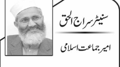مولانا سید ابوالاعلیٰ: کامیاب مبلغ اور داعی